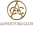 Adventure Club of Europe